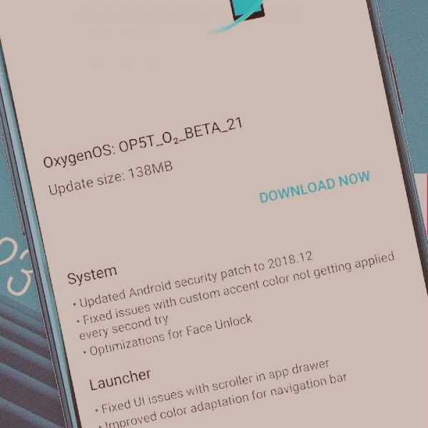 how to flash OxygenOS OpenBeta OnePlus 5T in remove frp 1