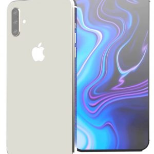 iPhone 11: re-definition of Apple Touch ID to the old?  RELEASE DATE 1
