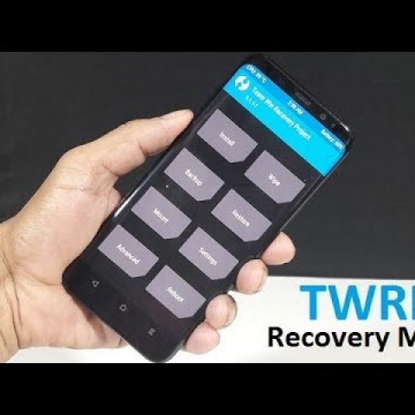 how to flash recovery file s8 lite SM-G8750download stock 2