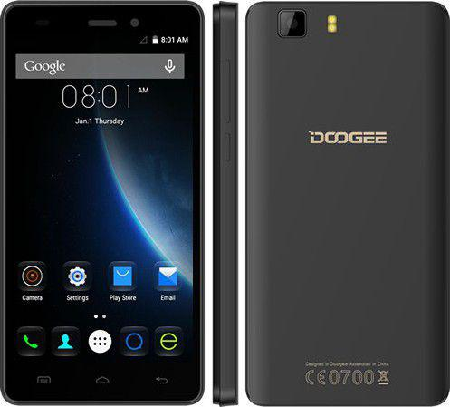 remove frp doogee X5S by scatter file done free download 1