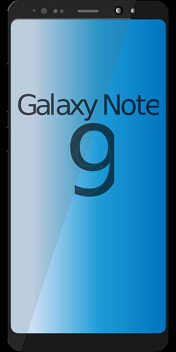 Download flash file samsung n960f u2 update note 9 oreo 8.1 1