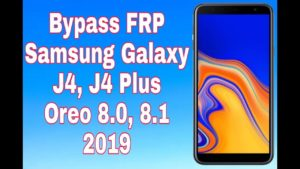frp j4-j4 plus remove done samung j4 bypass reset without pc 11