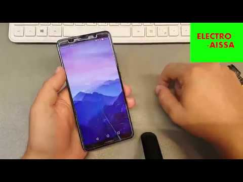 flash file oppo r9s repair done after dead fix hang on logo 1