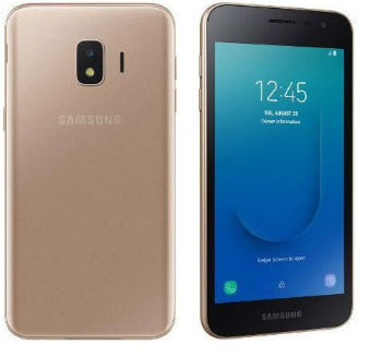 Free Samsung Galaxy J2 Core Stock Rom + combination 1