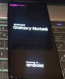 DOWNLOAD combination n950n u4 remove frp note 8 korea bypass 4