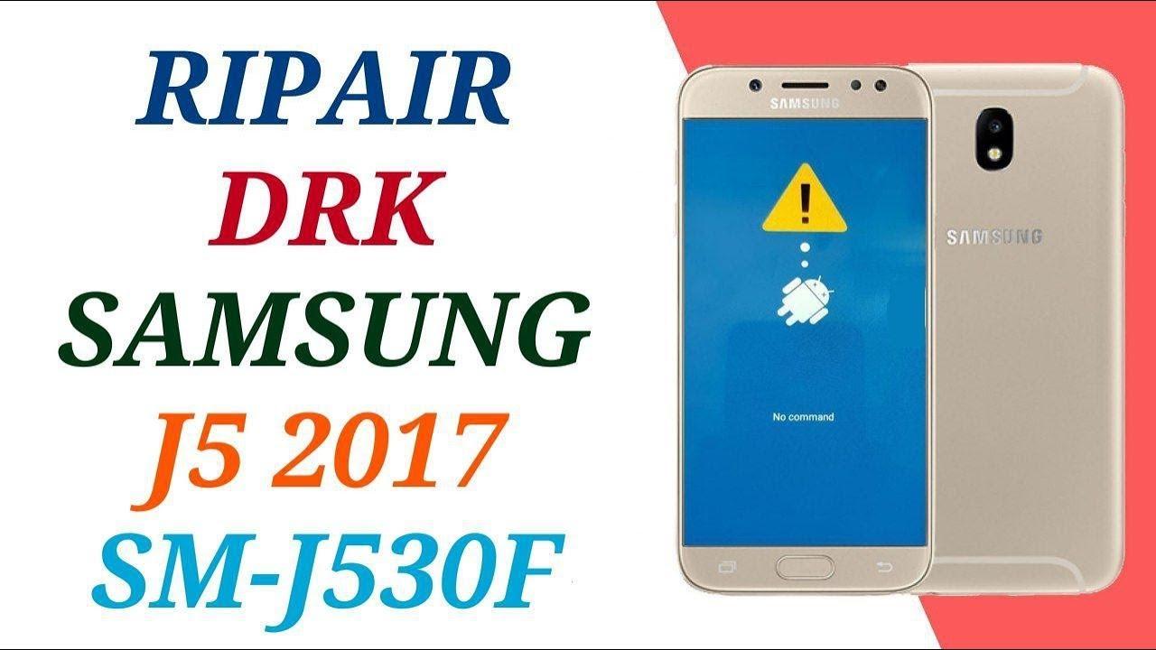 repair samsung drk j530f u2 done fix DM-VERITY solved 1