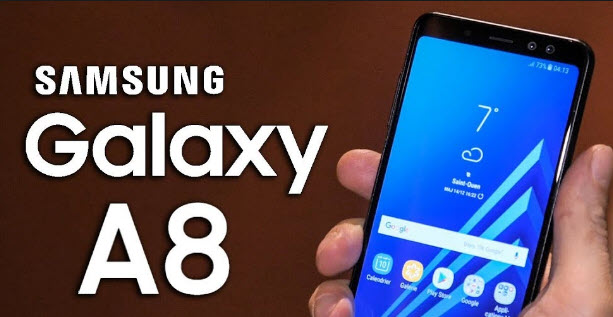 Download free full flash samsung a530f binary 4 1