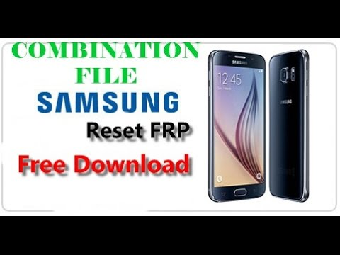 Free download combination a320f u3 Samsung Galaxy A3 2017 frp/drk 1