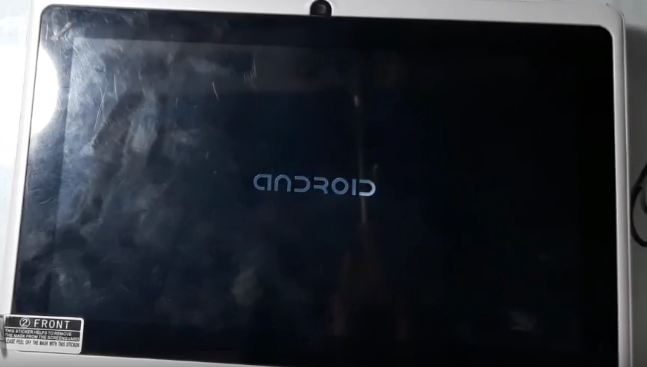 Frp Done - Bypass Account Google Android 5G
