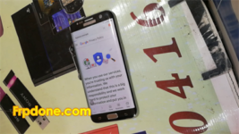 How to remove frp g935f u4 without pc s7 edge bypass bit 4 12