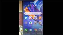 free video Remove frp honor 9 without pc android 9 12