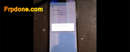 Remove frp huawei p9/10/20/30 bypass mate 9/10/20/30 lite pro version  9 14