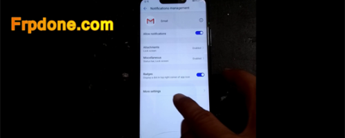 Remove frp huawei p9/10/20/30 bypass mate 9/10/20/30 lite pro version  9 21