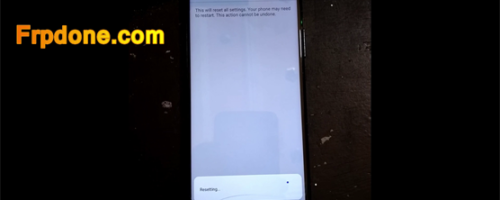 Remove frp huawei p9/10/20/30 bypass mate 9/10/20/30 lite pro version  9 24