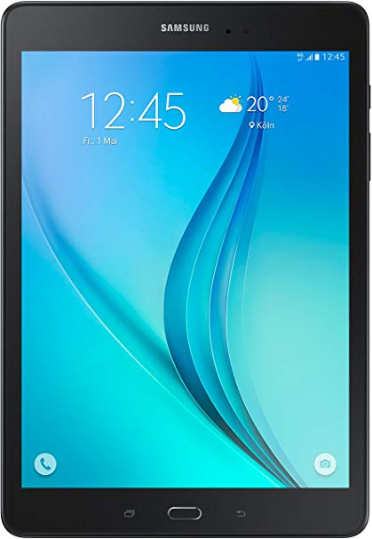 Free file remove mdm Samsung Tablet t555 1