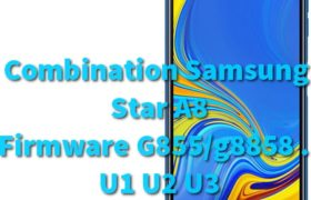 SamFirm tools Samsung Firmware Download the official Rom 6