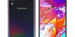 Samsung galaxy a70s a7070/a70f Combination/firmware/frp/rom repair