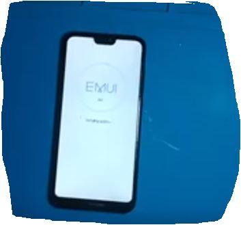 SKIP GOOGLE ACCOUNT HONOR Huawei EMUI 9.1.0