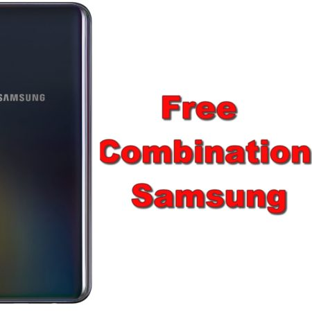 DOWNLOAD combination samsung