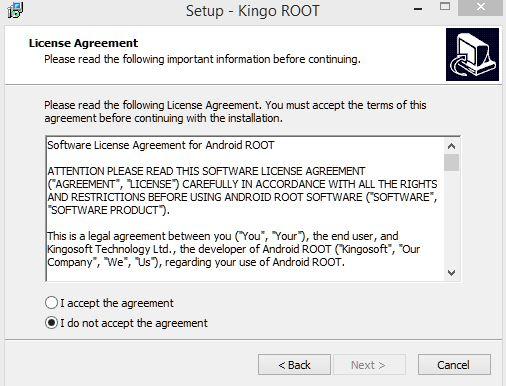 Download kingo root windows direct link 3