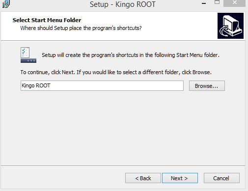 Download kingo root windows direct link 5
