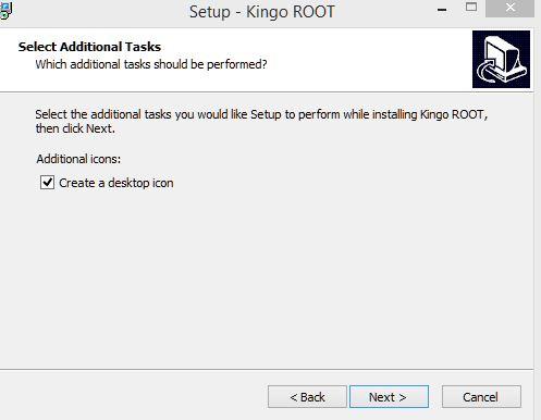 Download kingo root windows direct link 6