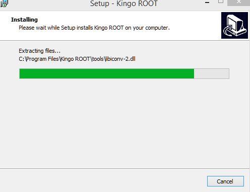 Download kingo root windows direct link 8