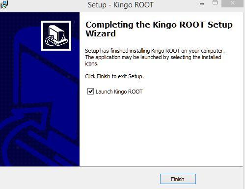 Download kingo root windows direct link 9