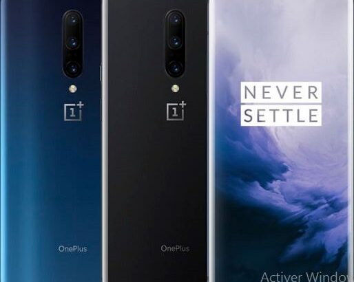 C:\Users\salam10\Desktop\hard\OxygenOS Open Beta 7 for OnePlus 7 OnePlus 7 Pro - details update firmware.jpg